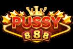 Pussy999Win สล็อตออนไลน์